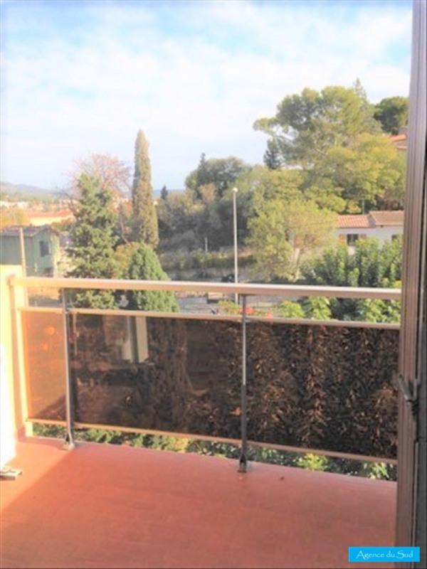 Vente appartement Aubagne 242000€ - Photo 6