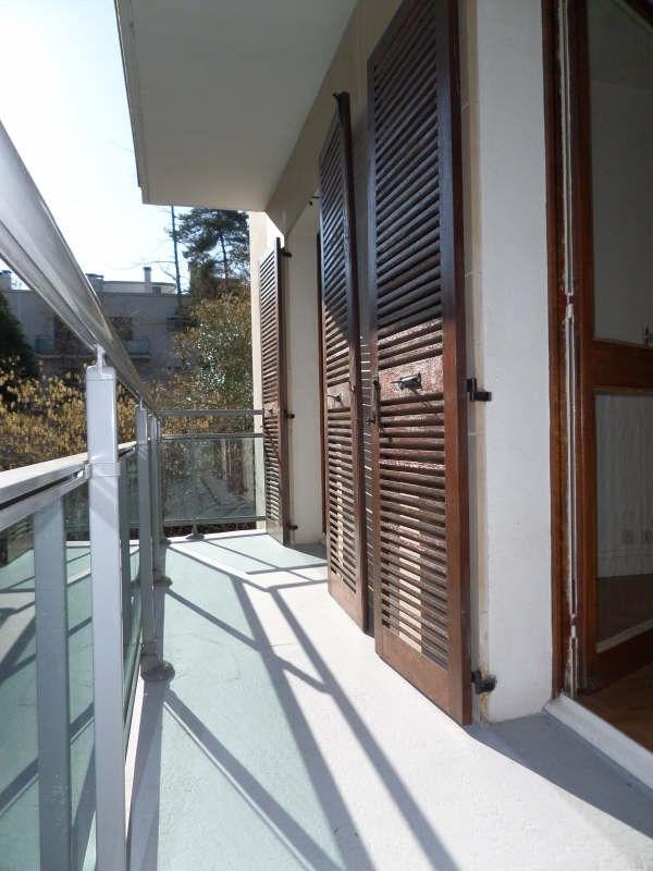 Sale apartment La celle-saint-cloud 410000€ - Picture 4