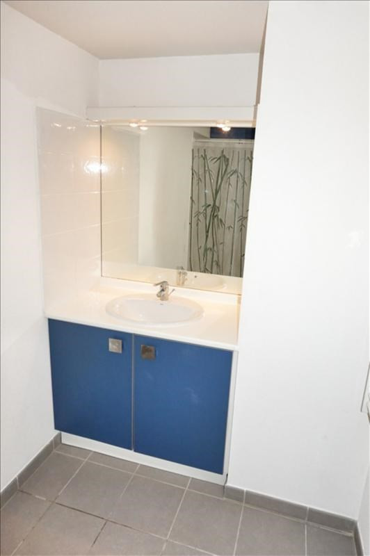 Alquiler  apartamento Montpellier 385€ CC - Fotografía 7