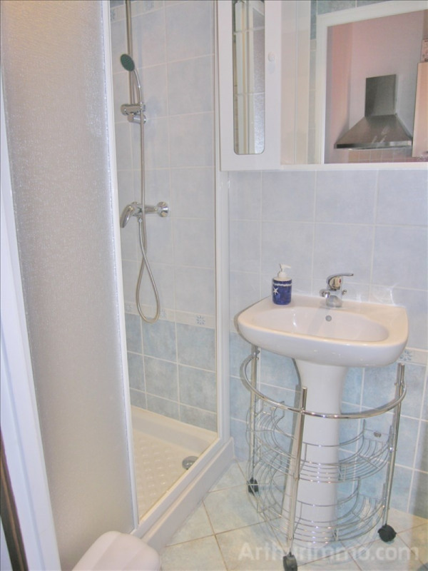 Location appartement Antibes 650€ CC - Photo 6