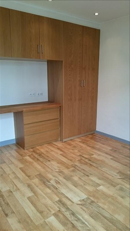 Produit d'investissement appartement Albertville 84000€ - Photo 2