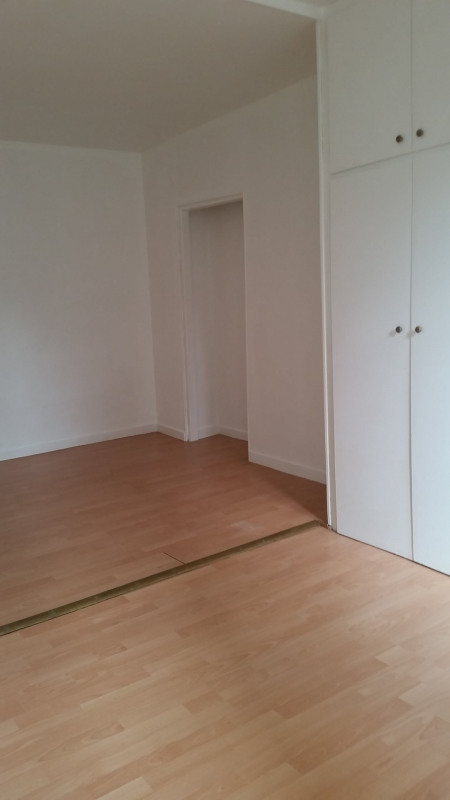 Location appartement Melun 530€ CC - Photo 1