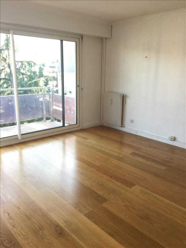 Location appartement Boulogne 1 312€ CC - Photo 6