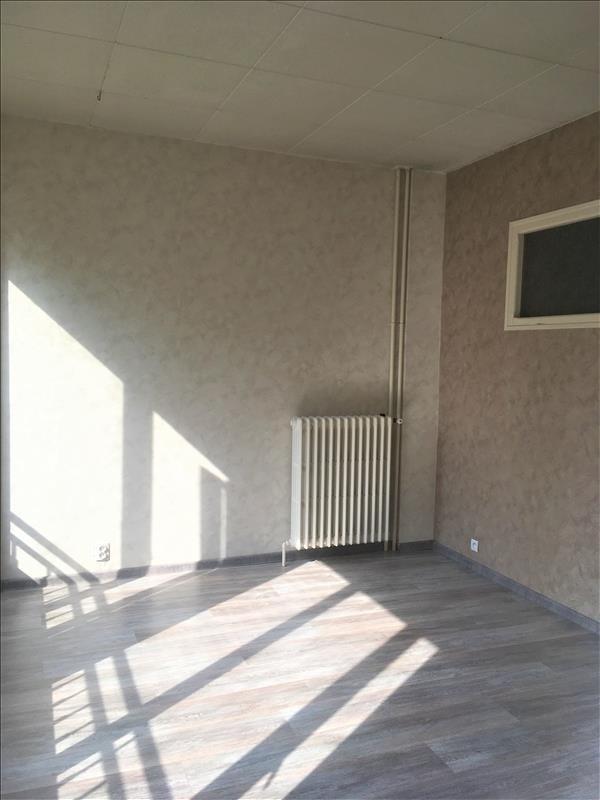 Vente appartement Soissons 85000€ - Photo 4