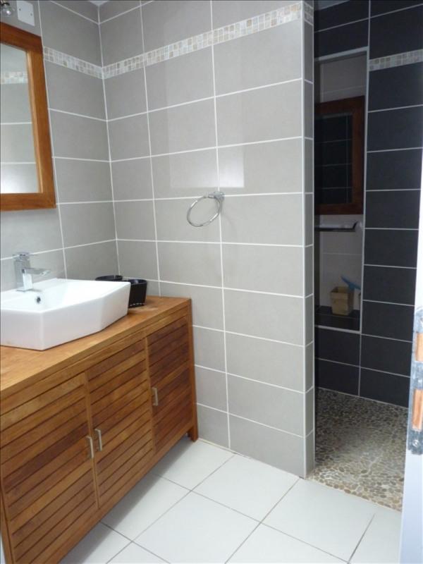 Vente appartement Mornac sur seudre 169600€ - Photo 5
