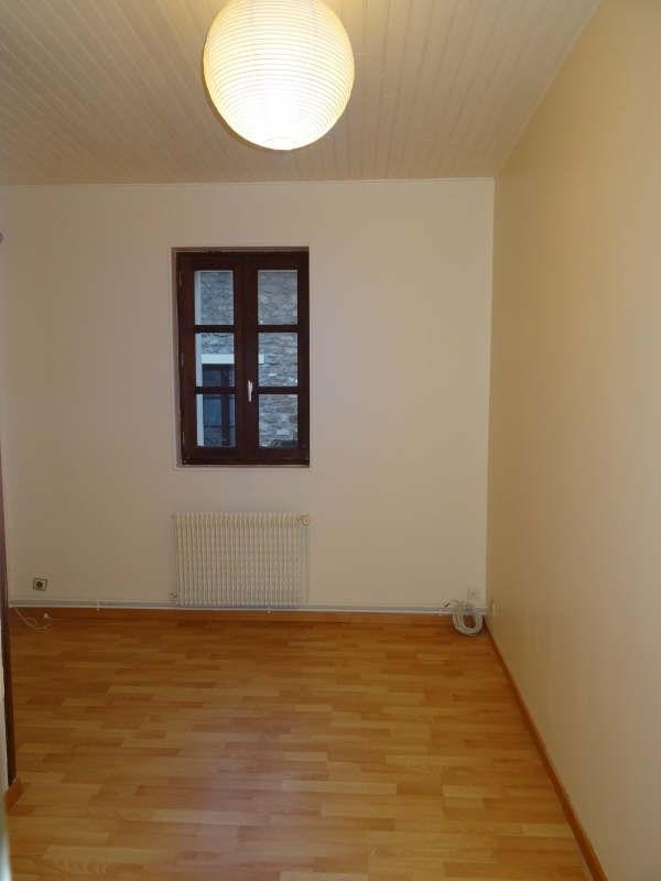 Rental house / villa Pontoise 1350€ CC - Picture 7