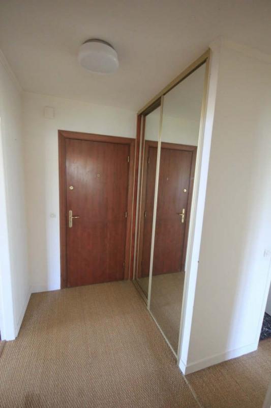 Vente appartement Villers sur mer 328000€ - Photo 7