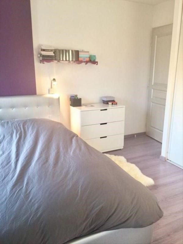 Vente appartement Prevessin-moens 245 000€ - Photo 4