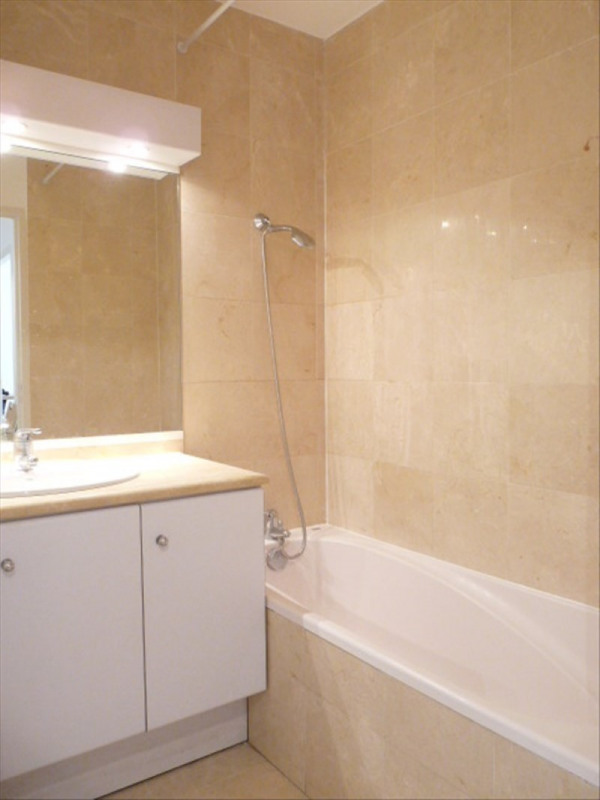 Rental apartment Aix en provence 995€ CC - Picture 7