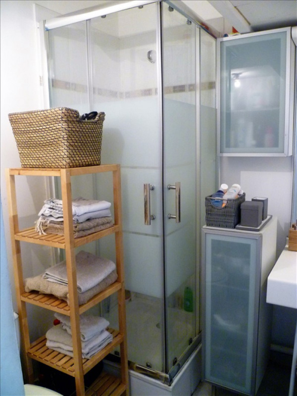 Vente appartement Marseille 8ème 364000€ - Photo 6