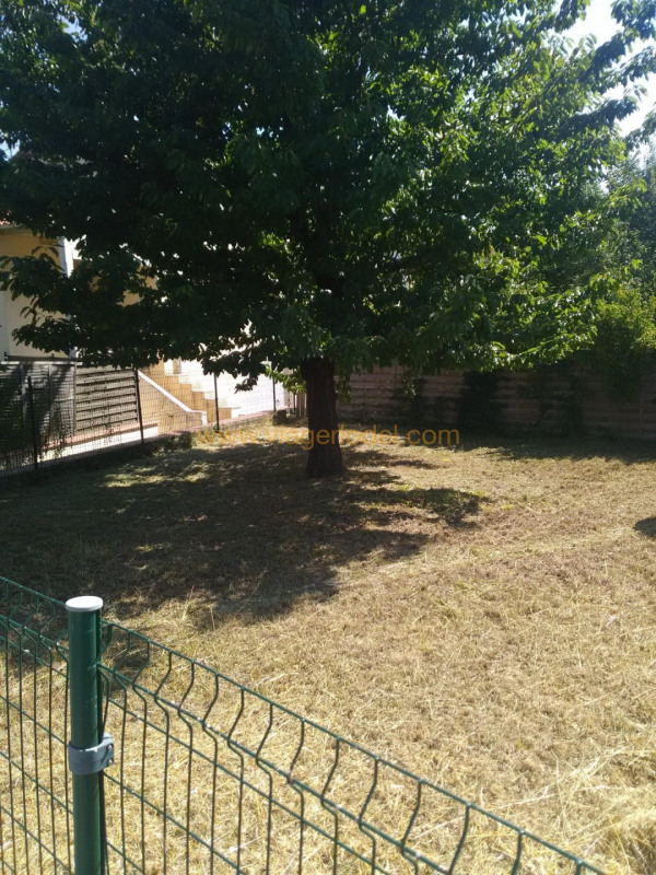 Life annuity house / villa Blaye-les-mines 95 000€ - Picture 22