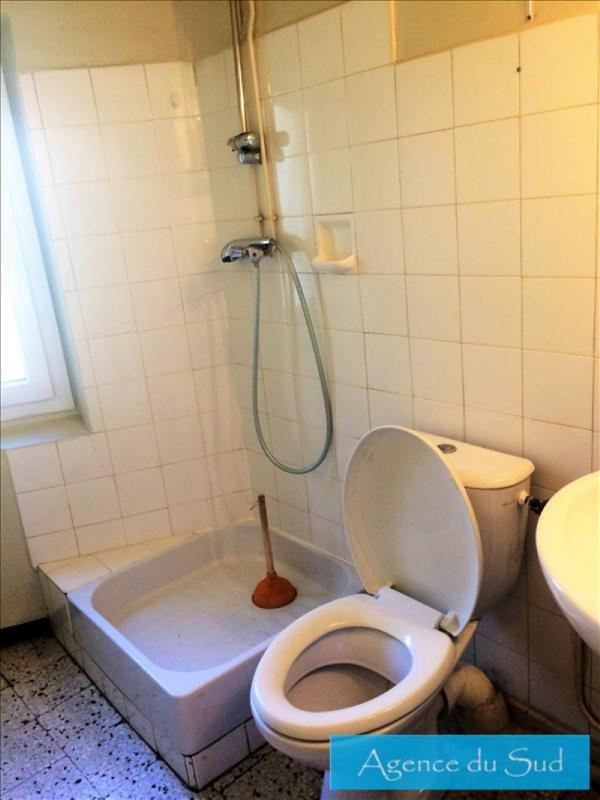 Location appartement Aubagne 471€ +CH - Photo 4