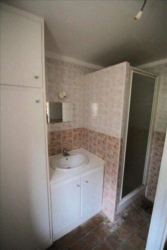 Vente maison / villa Rugles 61000€ - Photo 3
