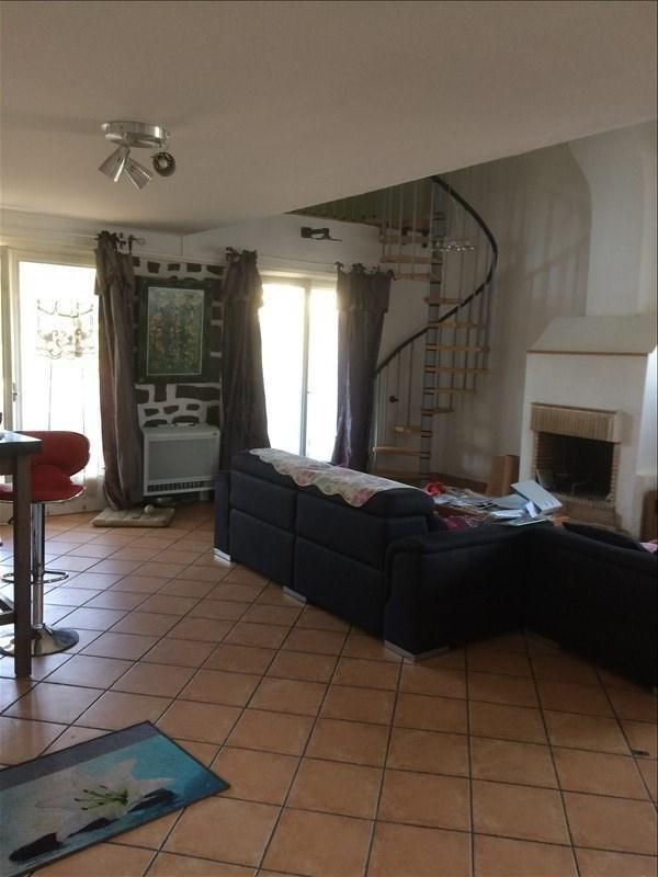 Vente maison / villa St etienne 210000€ - Photo 2