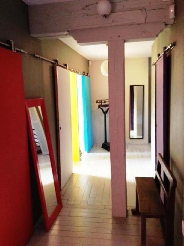 Vente maison / villa Orry la ville secteur 385000€ - Photo 8