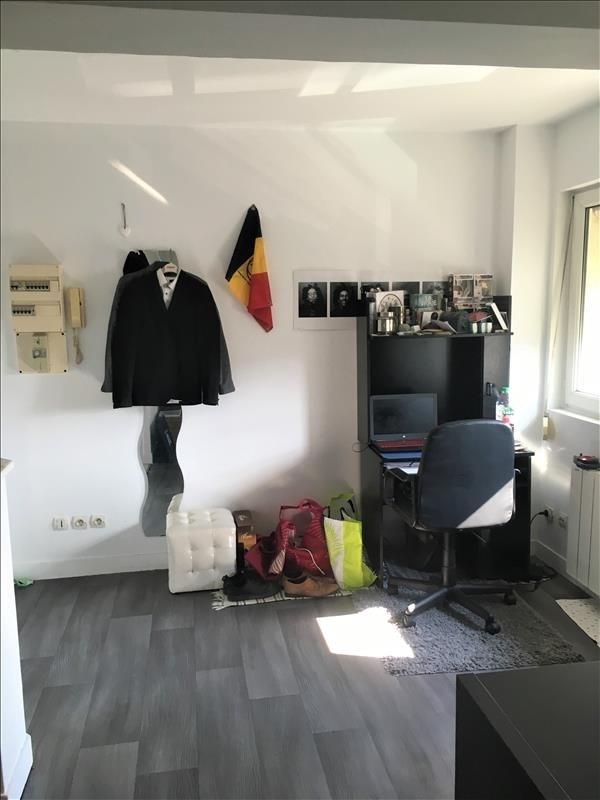 Vente appartement Soissons 50000€ - Photo 3