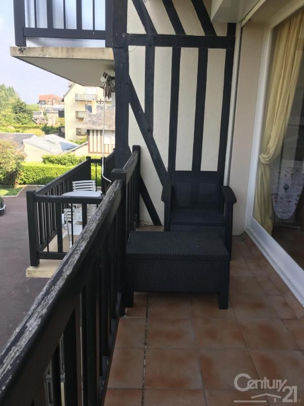Vente appartement Deauville 290000€ - Photo 5