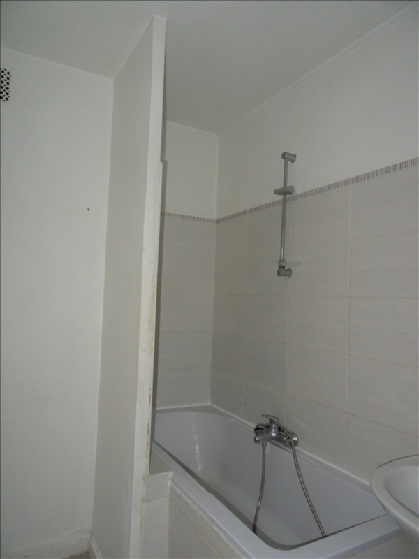Sale apartment Marly le roi 179 000€ - Picture 6