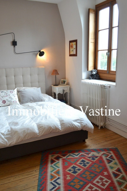 Vente appartement Senlis 340 000€ - Photo 8