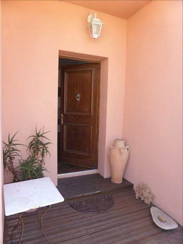 Deluxe sale house / villa Port vendres 599 000€ - Picture 8