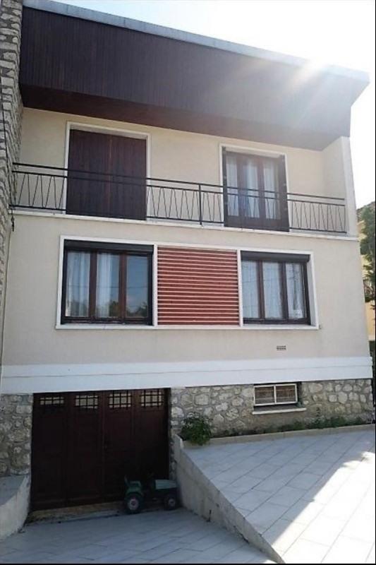 Vente maison / villa Ste genevieve des bois 279000€ - Photo 1