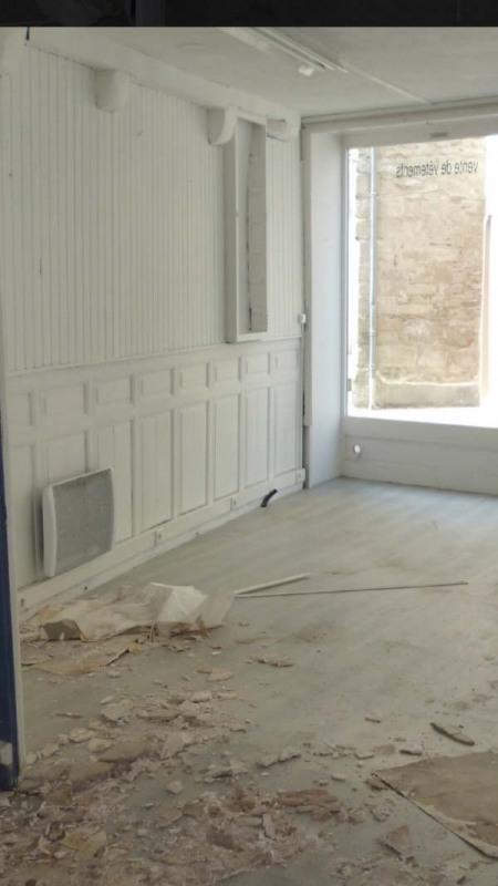Vente immeuble St leonard de noblat 50000€ - Photo 6