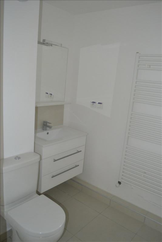 Sale apartment Montelimar 289000€ - Picture 6