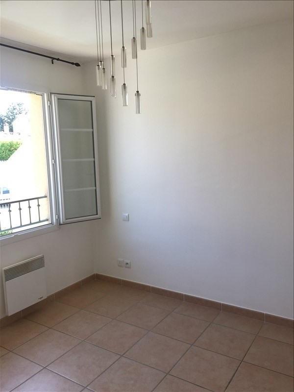 Vente appartement Salon de provence 118000€ - Photo 4