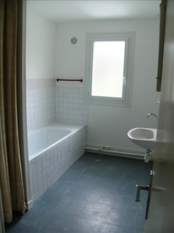 Vente appartement Perigueux 90 000€ - Photo 9