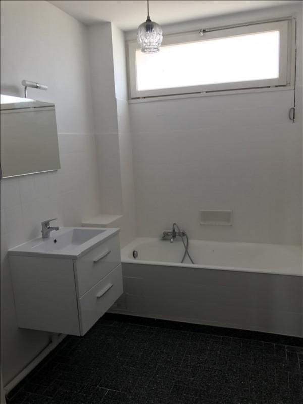 Location appartement Cugnaux 470€ CC - Photo 7