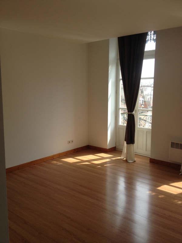 Rental apartment Toulouse 772€ CC - Picture 3