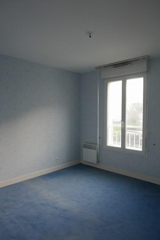 Vente appartement Trouville sur mer 233200€ - Photo 4