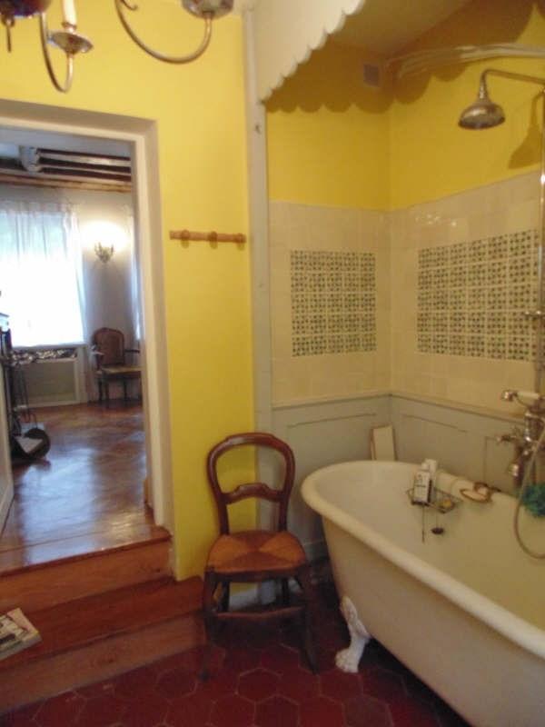 Sale house / villa Deuil la barre 565000€ - Picture 8