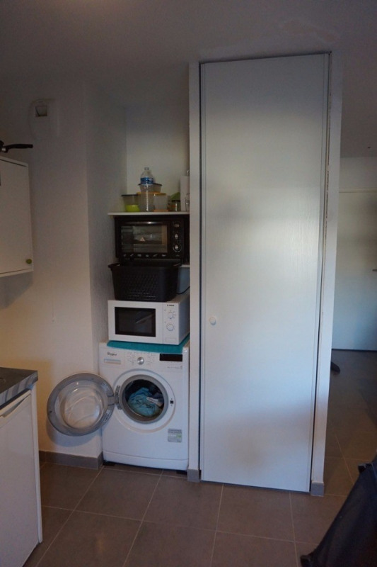Vente appartement Marseille-14 120 000€ - Photo 6