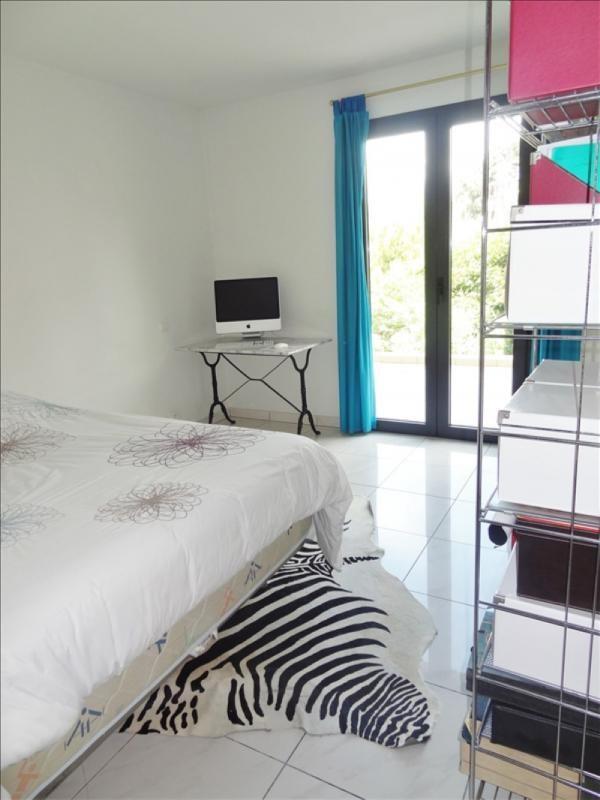 Vente de prestige appartement St raphael 641000€ - Photo 5