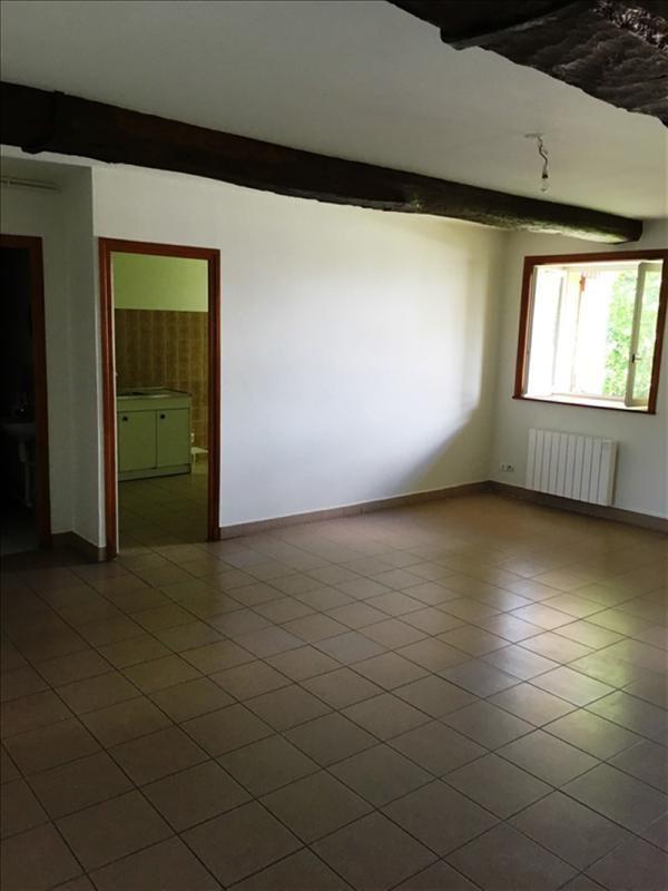Vente appartement Villefranche sur saone 162000€ - Photo 2
