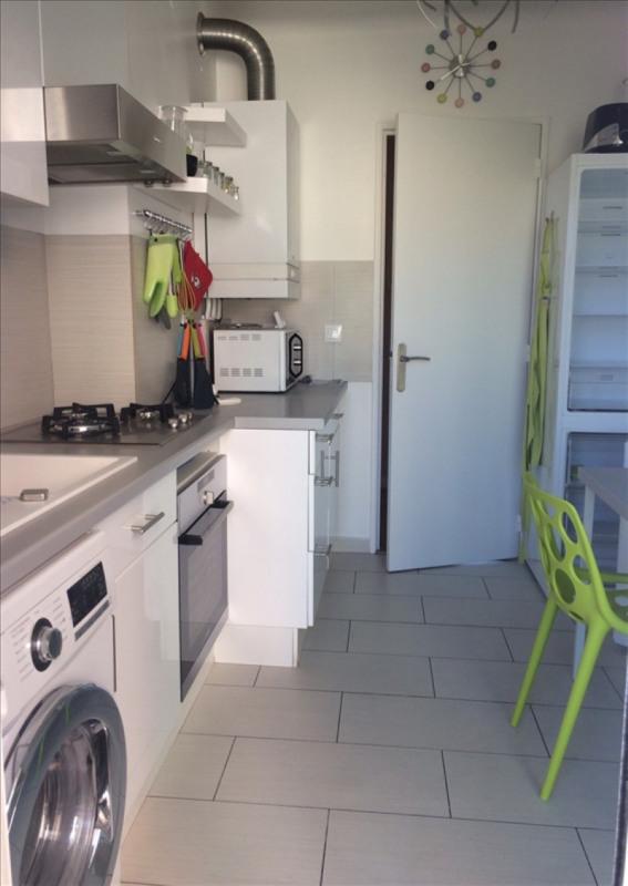 Deluxe sale apartment Pau 155000€ - Picture 2