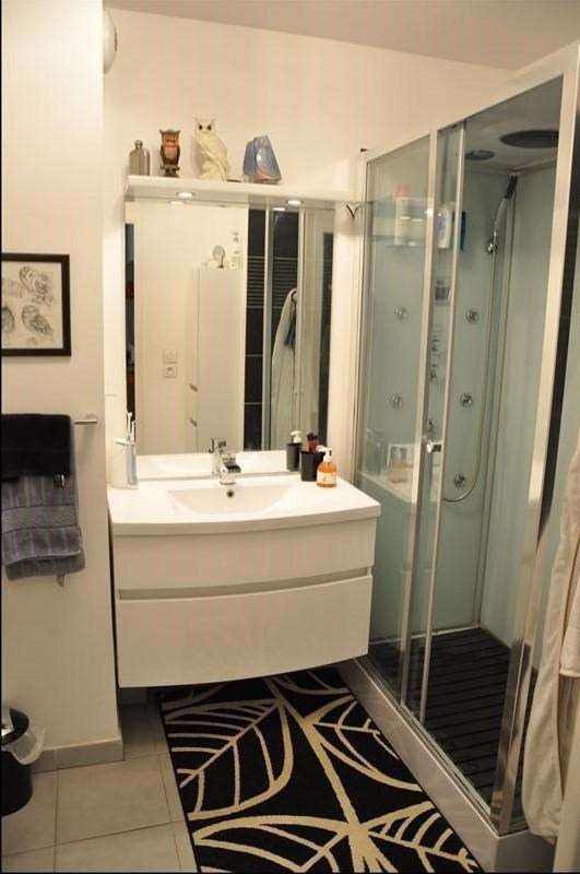 Sale apartment Villefranche sur saone 240000€ - Picture 7