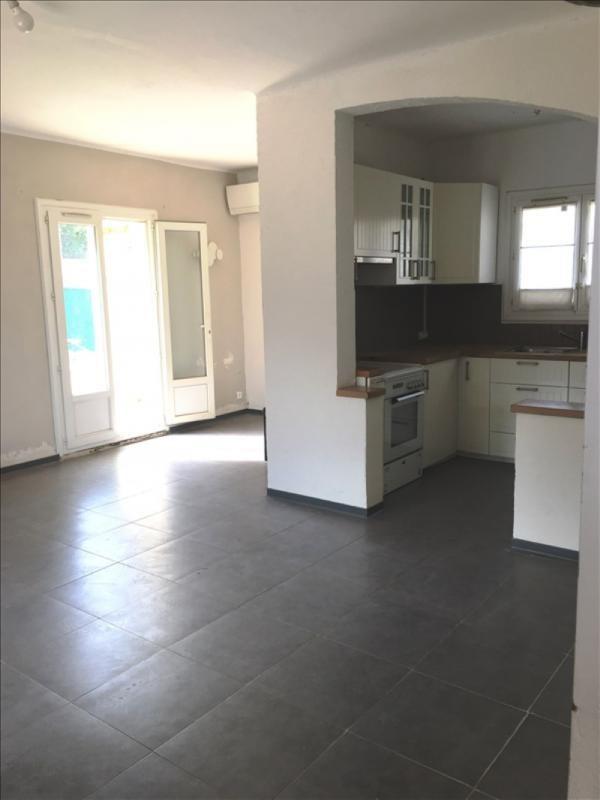 Verkoop  huis St maximin la ste baume 228000€ - Foto 3