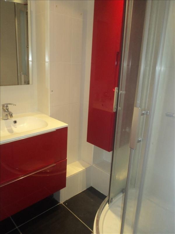 Venta  apartamento La seyne sur mer 109000€ - Fotografía 6