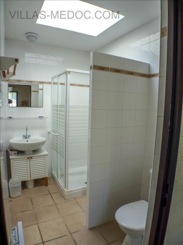 Vente maison / villa Vendays montalivet 265000€ - Photo 10