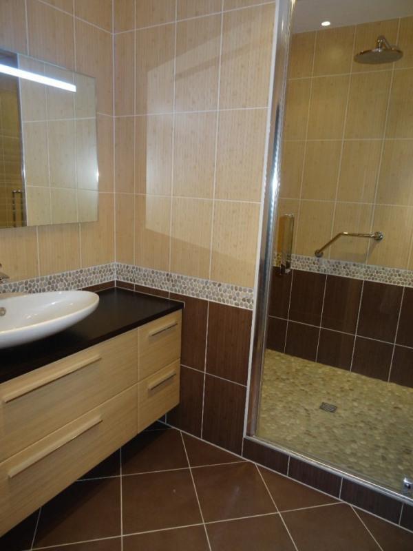 Vente appartement Collonges sous saleve 319200€ - Photo 4