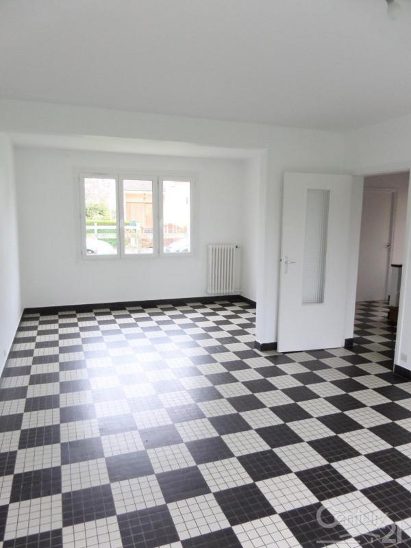 Alquiler  casa Caen 990€ CC - Fotografía 2