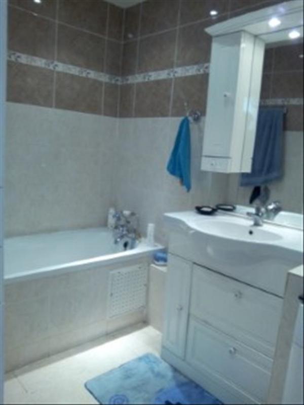 Vente appartement Creteil 240000€ - Photo 3