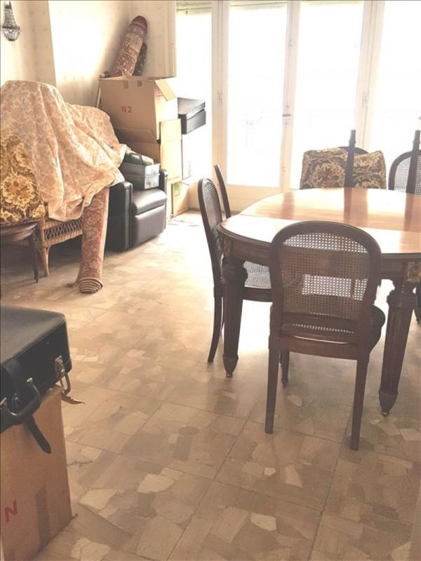 Vente appartement Menton 329 000€ - Photo 9