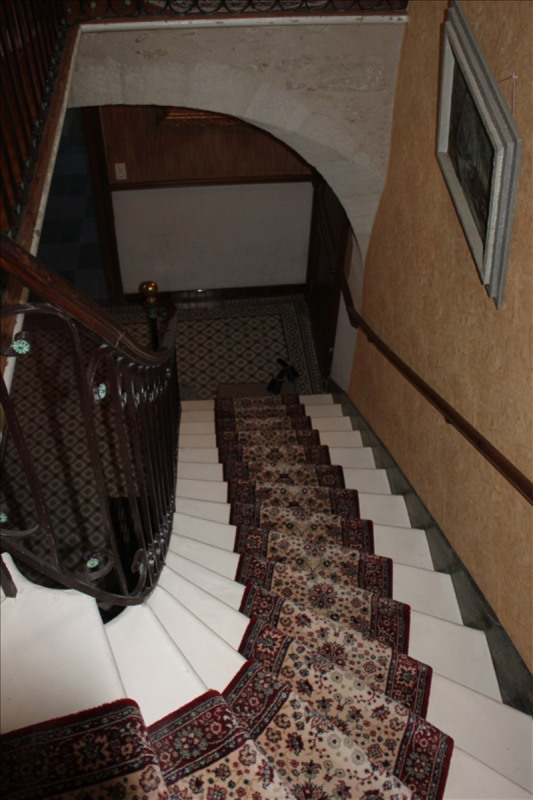 Vente maison / villa Langon 358400€ - Photo 7