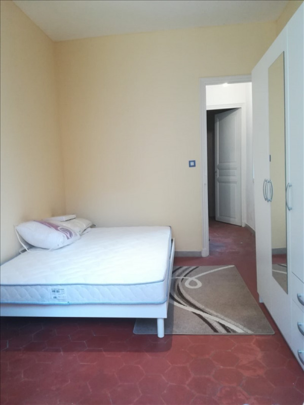 Rental house / villa Port vendres 580€ CC - Picture 4