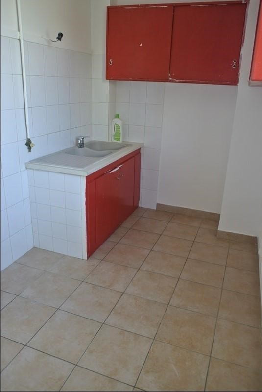 Rental apartment Boulogne billancourt 1 150€ CC - Picture 6