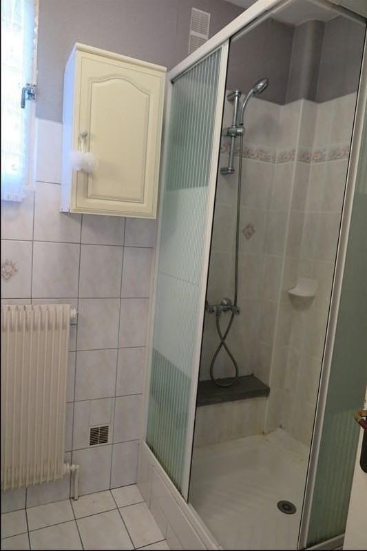 Sale apartment Collioure 296000€ - Picture 11