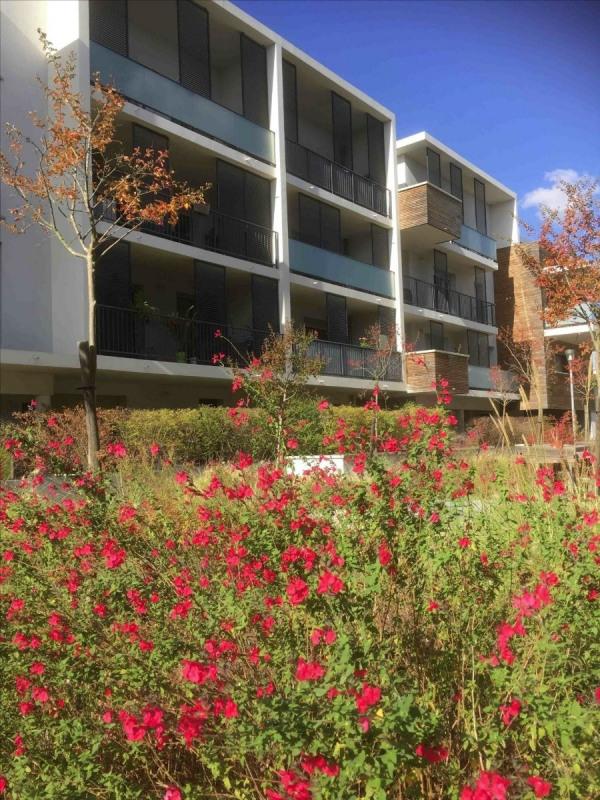 Location appartement St orens de gameville 910€ CC - Photo 8